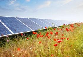 Voordelen zonnepanelen
