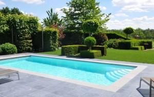 Zwembadverwarming - Zwembadwarmtepomp
