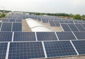 Zonnepanelen West-Vlaanderen zonnepanelen installateur West-Vlaanderen