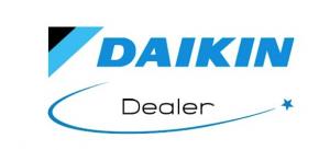 Airco Daikin